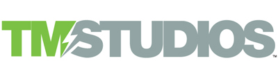 TM Studios