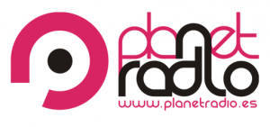 Planet Radio 2010 Jingle Package by Adband Argentina