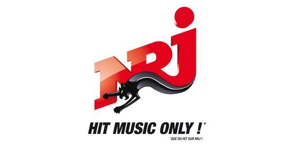 NRJ Jingles from Brandy | JingleNews.