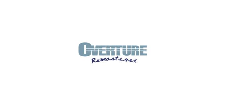 Overture Remastered