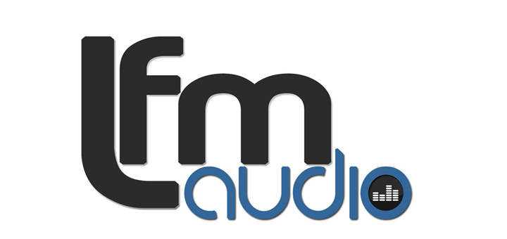 LFM Audio