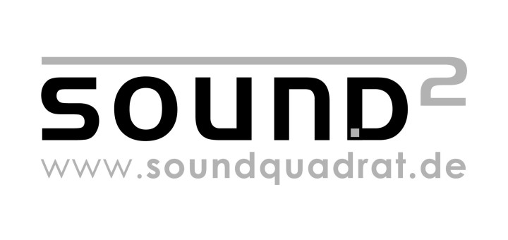 Sound Quadrat