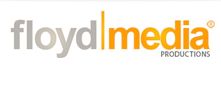 Floyd Media