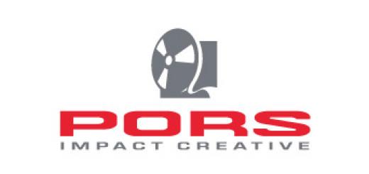 Pors Impact Creative