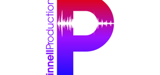 Pinnell Productions