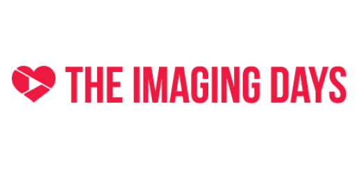 The Imaging Days 2015