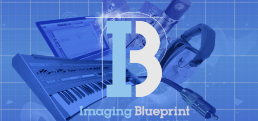 Imaging Blueprint