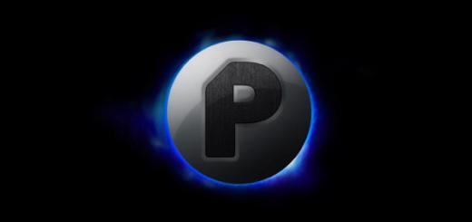 phantonproducer