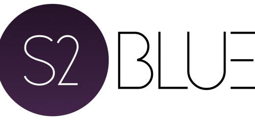 S2Blue