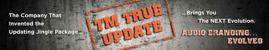 TM True Update