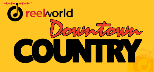Downtown Country from ReelWorld