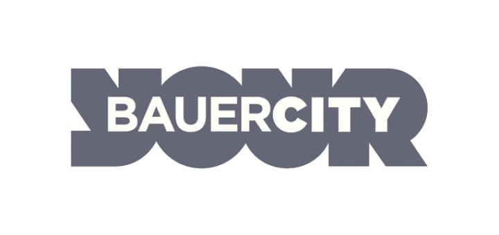 Bauer City