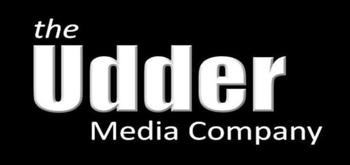 Udder Media Company