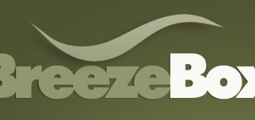 BreezeBox