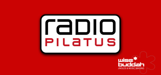 Radio Pilatus from Wise Buddah