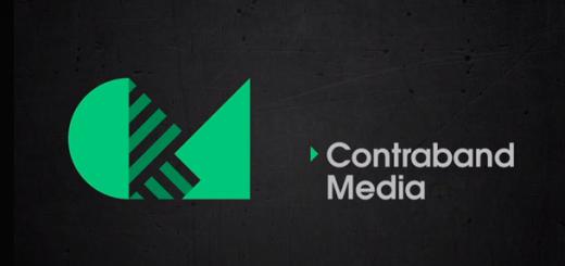 Contraband Media