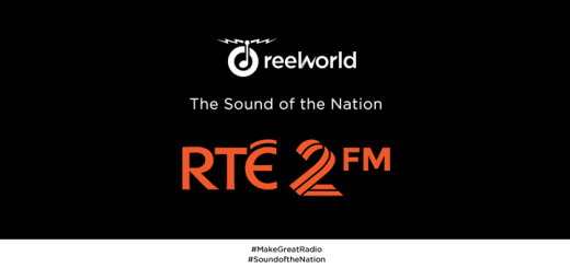2FM 2016 from ReelWorld