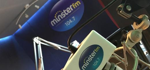 Minster FM