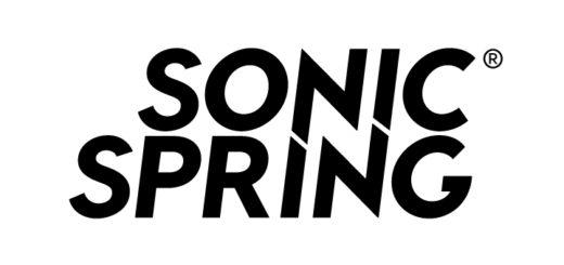 Sonic Spring