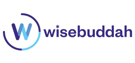 wisebuddah 2016