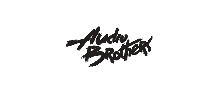 NRK P3 turns to Audio Brothers (NL)